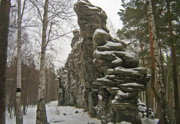 Дворянский город Урала: пять самых важных исторических фактов об Уфе