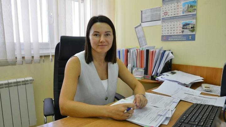 В мэрии Омска второй раз за год сменился главный по комфортной городской среде