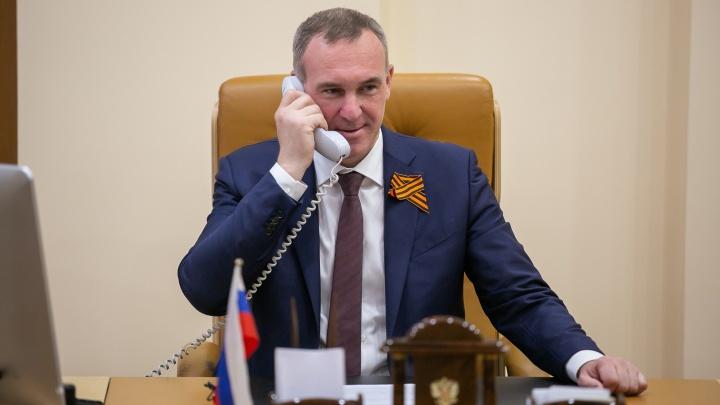 Главы городов из Тюменской области рассказали, сколько заработали в прошлом году