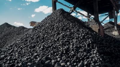 На торги для добычи угля выставили новый участок земли в Кузбассе. Раскрываем цену вопроса