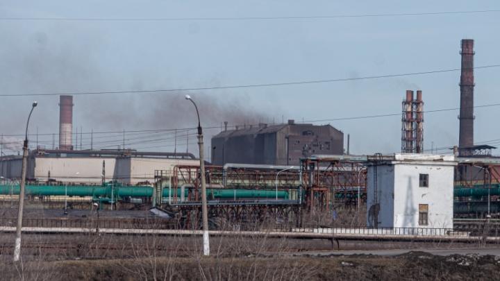 Компания из Швейцарии требует обанкротить главного загрязнителя воздуха Челябинска