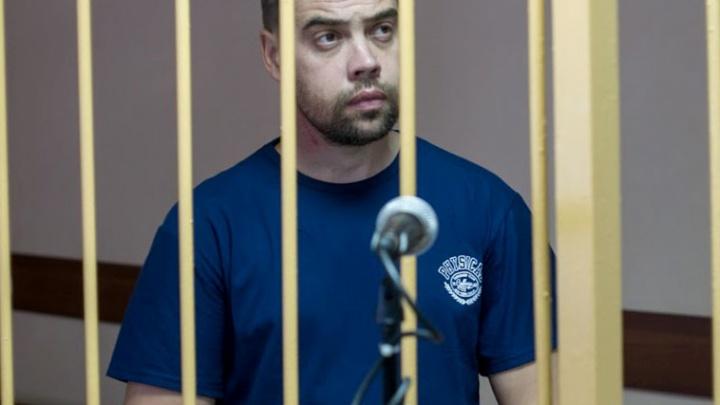 Умер один из обвиняемых в пытках заключенного в ярославской колонии