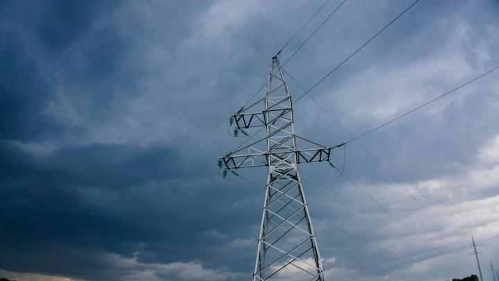 У «Омскэлектро» нашли более тысячи нарушений на подстанциях