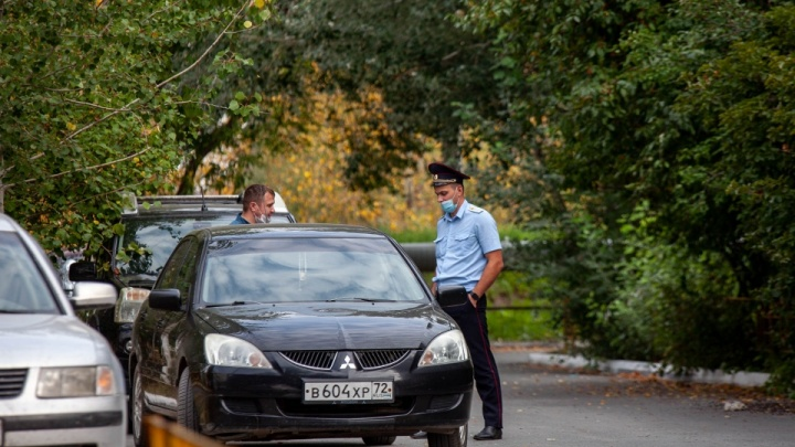 Глава СКР Бастрыкин обратился к тюменцам из-за смерти 8-летней Насти Муравьева