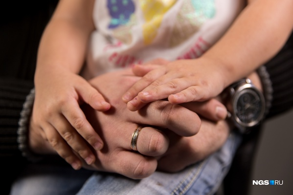 Далеко не все могут грамотно сохранить семью, если она оказалась на грани развала