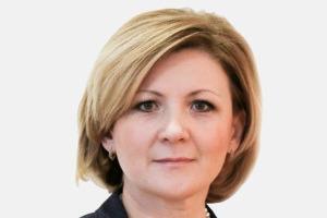 Елена Платонова покинула пост директора департамента образования Нижнего Новгорода