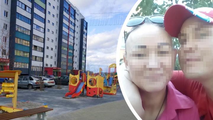 В Минсоце рассказали, как проглядели проблемную семью из «Вишневой горки», где умер ребенок с ожогами
