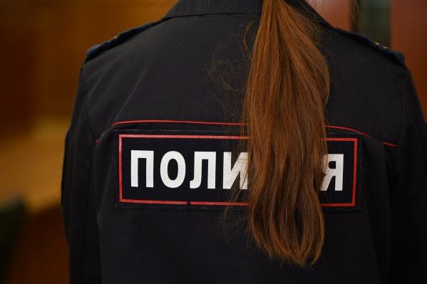 Судя по словам екатеринбурженок, нападения продолжаются не первый год