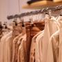 Как одеться в жару: три модных совета