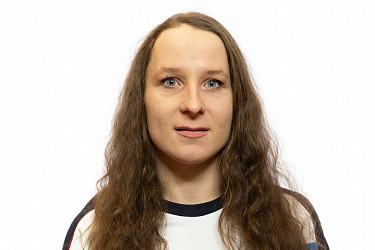 Еще одна медаль наша! Волгоградка Наталия Буткова стала третьей на Паралимпиаде в Токио