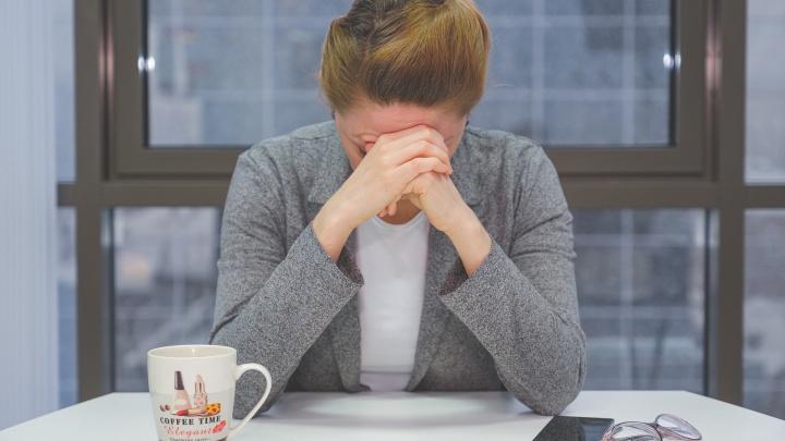 Что будет, если игнорировать стресс, можно ли от него поседеть и как с ним справиться? Говорим с пермским психологом