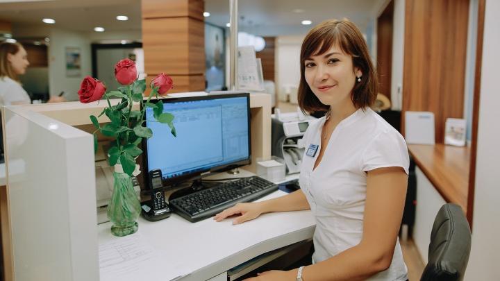 «Урал ФД» и «Клюква» начали консультировать клиентов в мессенджерах