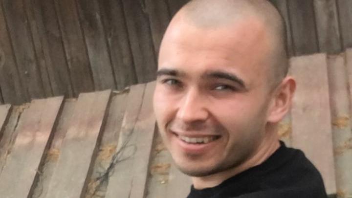 В Екатеринбурге при загадочных обстоятельствах пропал молодой мужчина
