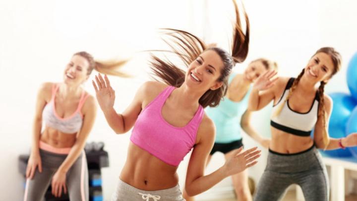 Специалисты рассказали, как быстро похудеть, сбросить усталость, наполниться энергией
