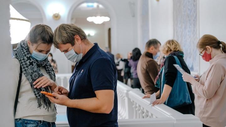 От Верди до Арбениной: как оживает культурная жизнь Красноярска