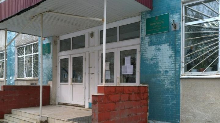 В Уфе «заминировали» еще одно здание суда. Рассказываем, что случилось