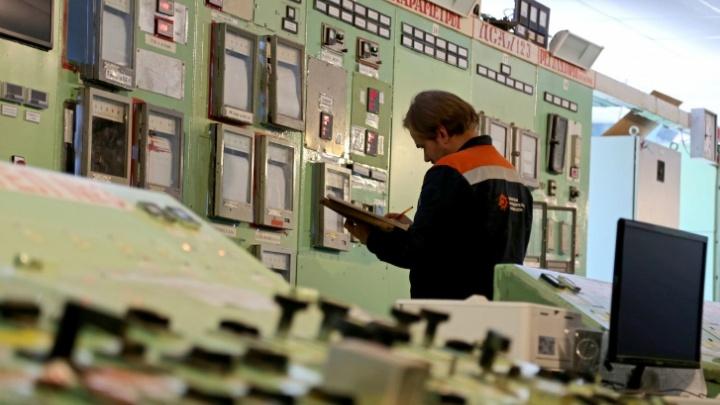 В Уфе коммунальщики объяснили, почему могут приходить платежки с огромными суммами за отопление