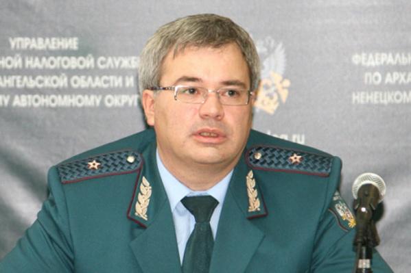 Сергей Родионов может обжаловать приговор