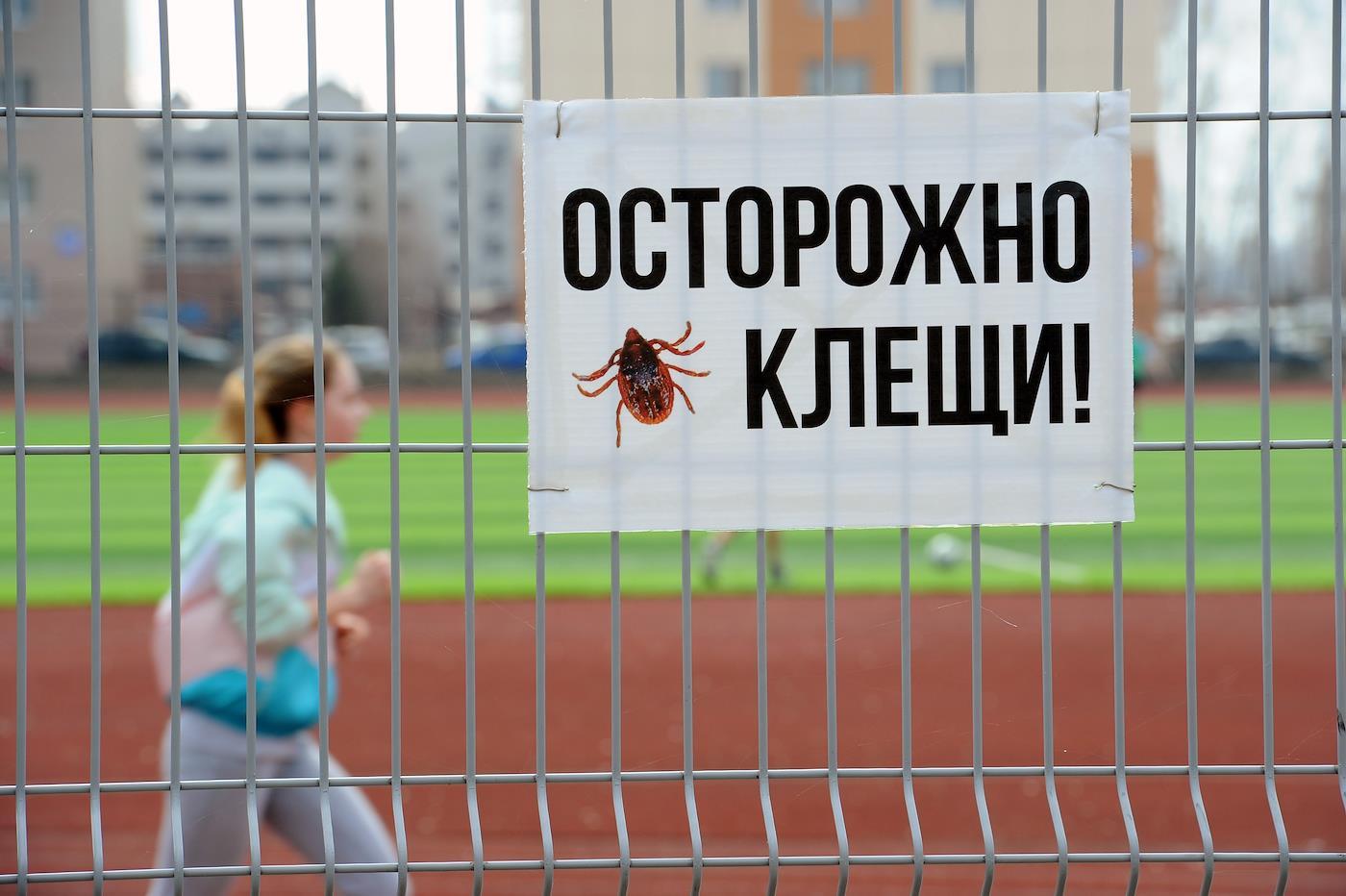 автор фото Валерий Титиевский/Коммерсантъ
