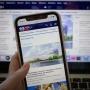 Сеть городских порталов Shkulev Media Holding пришла в Краснодар