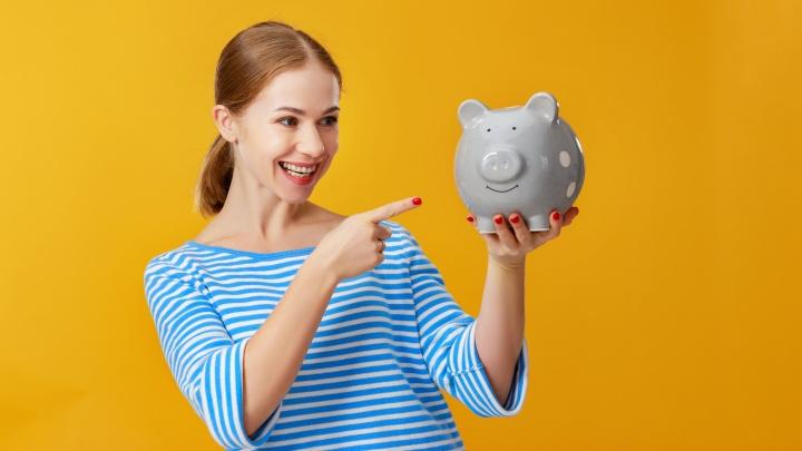 «Выплаты уже спустя полгода»: красноярцам рассказали, как заработать на вкладах