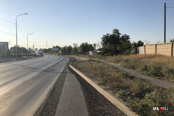 Объём дорожного ремонта в 2021 году назвали беспрецедентно огромным