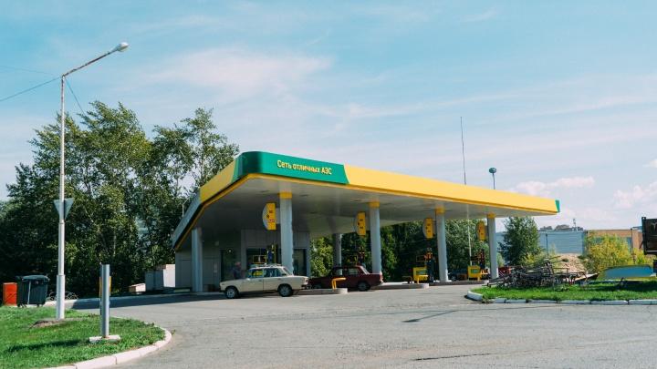 Скачок на 8 рублей: почему резко поднялись цены на газ в Омской области