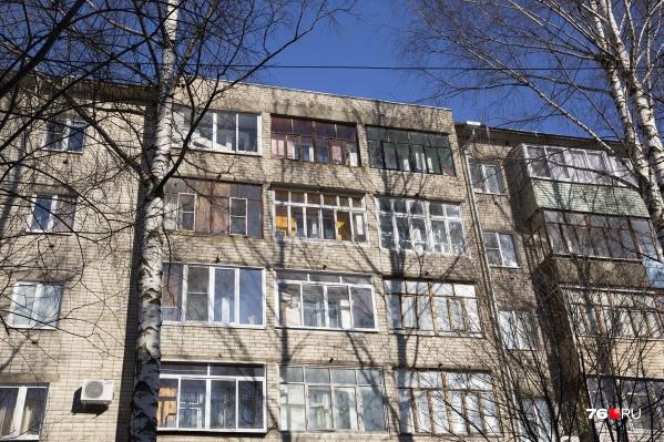 Стоимость квартир в финляндии сша сайты недвижимости