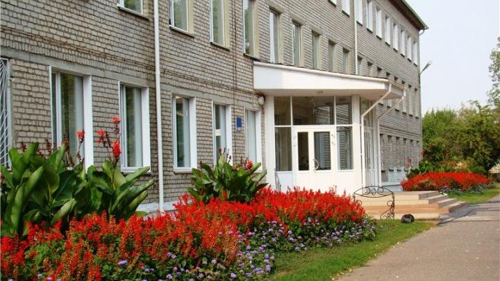 Воспитанников поразила неизвестная инфекция: под Волгоградом закрыта на карантин школа-интернат