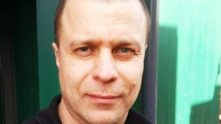 Ростовского журналиста-эмигранта объявили в розыск «за оправдание нацизма»