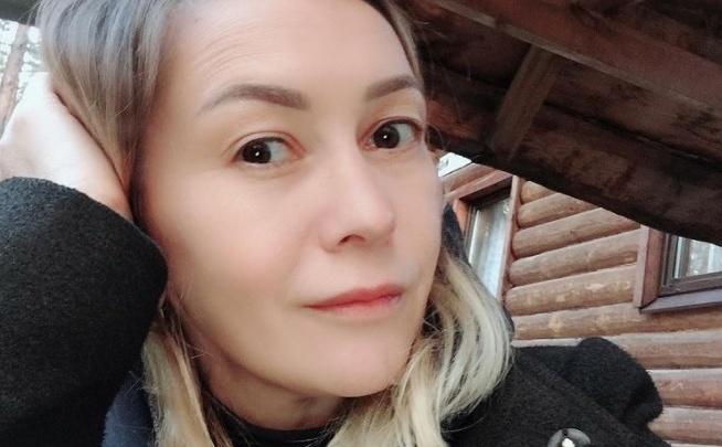 Что известно о пропавшей блондинке, которую пятый день ищут в Екатеринбурге