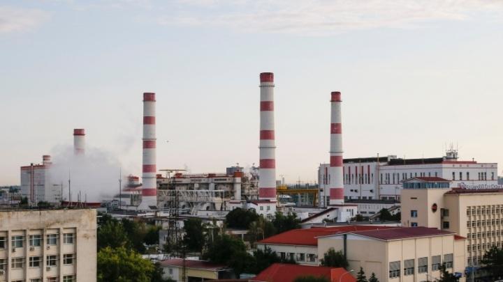 Часть Краснодара останется без горячей воды на три дня