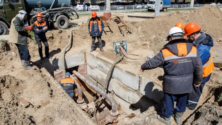 Вернут 150 миллионов: в Волгограде «Концессии теплоснабжения» начислили доход по облигациям