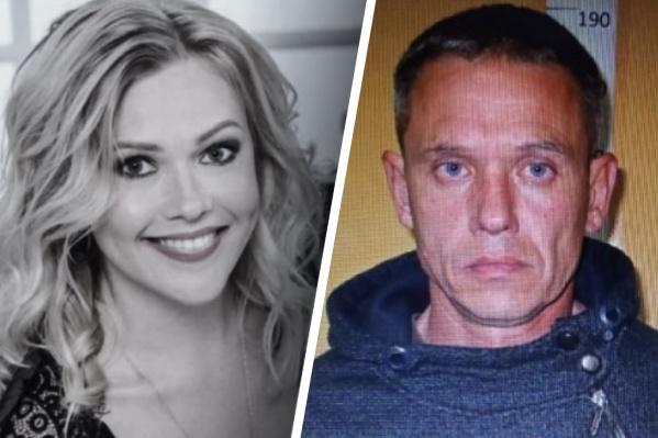 Марат Имашев специально приехал в Екатеринбург, чтобы кого-нибудь ограбить. Александра стала его жертвой