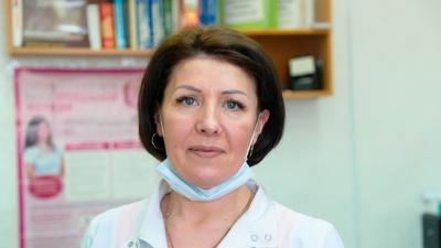 «Понимаю, почему жители возмущаются»: интервью о сельской медицине с фельдшером из Рембуево