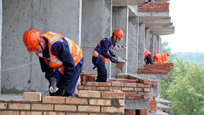 Стройматериалы резко подорожали: как скачок цен сказался на рынке жилья в Башкирии
