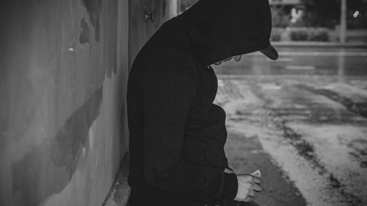 Мальчики-закладчики. Как пермских подростков вербуют в наркокурьеры, соблазняя огромными и «легкими» деньгами