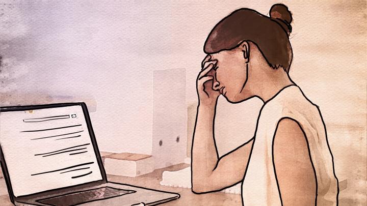 Мифы и правда о видах женского рака, которые мешают жить (чек-лист, что действительно нужно проверить)