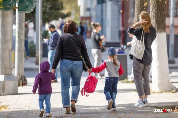 Изменения стали ответом на обращение Совета матерей, куда поступали жалобы по теме соцвыплат