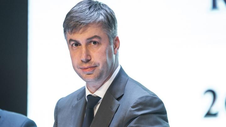 Почему ростовская гордума оценила работу Логвиненко «на троечку»