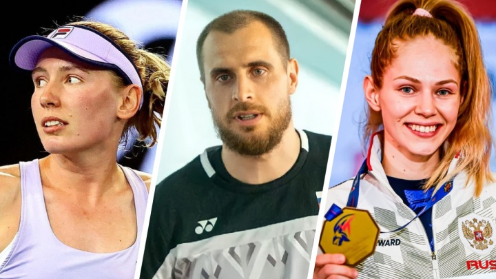 Болеем за наших! Кто из южноуральских спортсменов выступит на Олимпийских играх в Токио