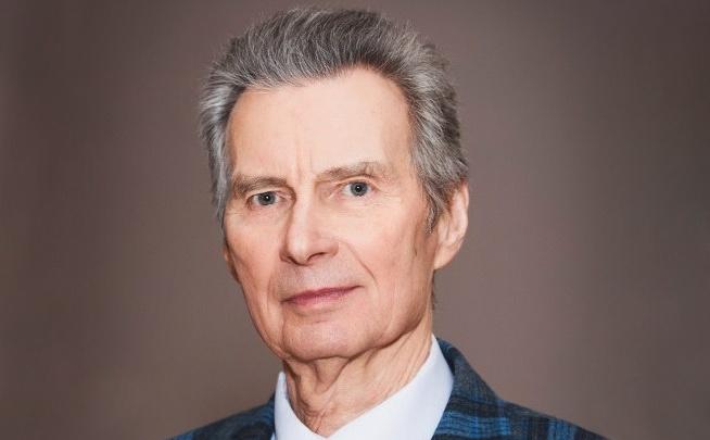 «Светлая память нашему коллеге и учителю»: ушел из жизни экс-ректор ВГСПУ Станислав Глазачев