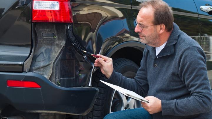 Страховой Дом ВСК запустил многолетнюю страховку для автомобилистов