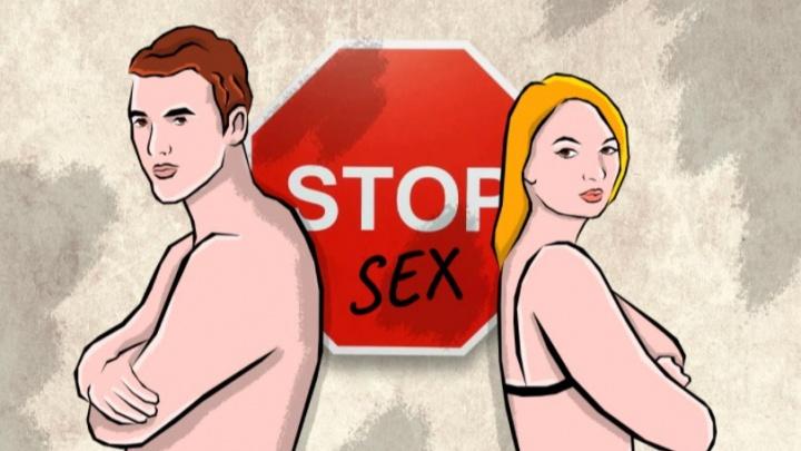 «Извини, ты хороший человек»: что делать, если у одного из пары пропало сексуальное влечение