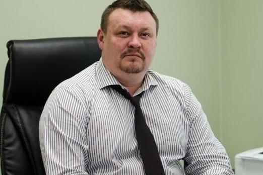 Сергея Рябцева обвиняют в получении взятки в особо крупном размере