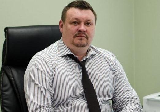 Замдиректора оборонного предприятия в Челябинской области отправили под стражу по обвинению в получении взятки