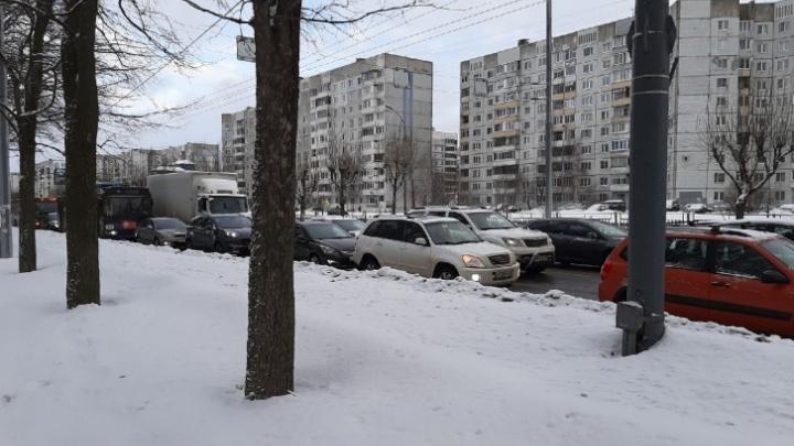 Как спасти Ярославль от пробок: урбанист назвал три главных фактора, которые разгрузят дороги от заторов