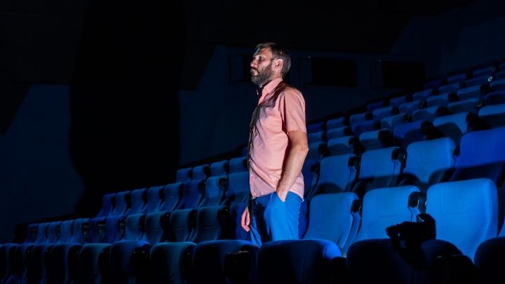 «Слишком дорогое удовольствие»: директор кинотеатра «Слава» — о том, почему в Омске не появится IMAX