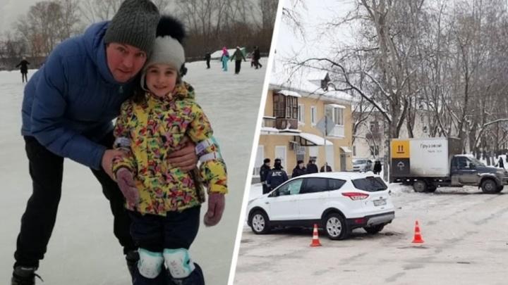 В Екатеринбурге возобновили расследование трагической аварии на «проклятом» перекрестке Эльмаша