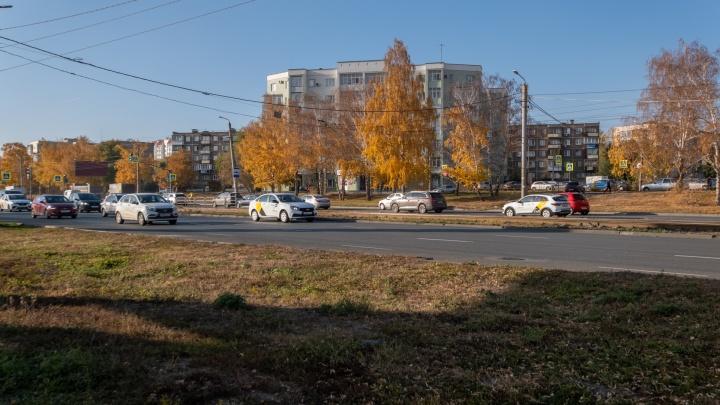 Оформить документы на недвижимость станет проще. В Челябинске планируют открыть еще один офис БТИ